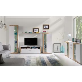 Wohnzimmer-Set Amoris I