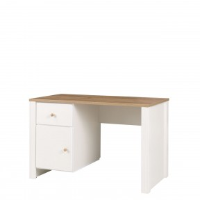 Schreibtisch Rosita RS06