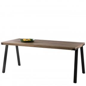 Tisch Rocio 12105