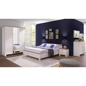 Schlafzimmer-Set Rosita IV