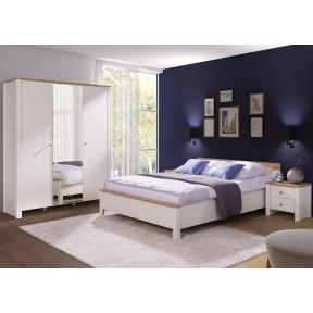 Schlafzimmer-Set Rosita V