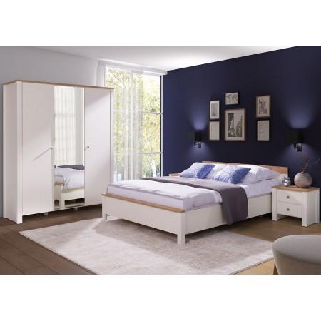Schlafzimmermöbel | Günstige Möbel für das Schlafzimmer ...