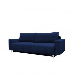 Sofa Stefani mit Bettkasten und Schlaffunktion