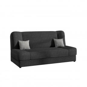 Sofa Marlon SALE mit Bettkasten und Schlaffunktion