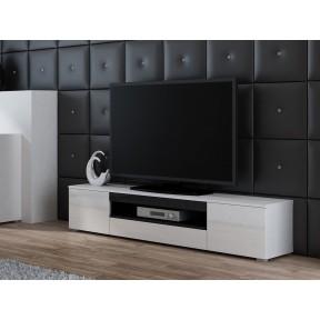 TV-Lowboard Integrale