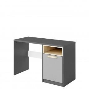 Schreibtisch Kamila 1D KM09