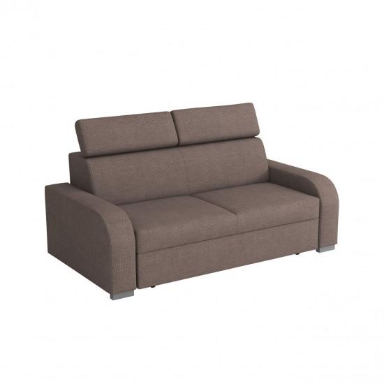 Sofa Torp 3