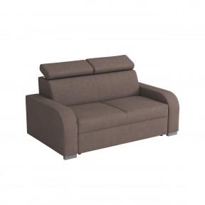 Sofa Torp 2