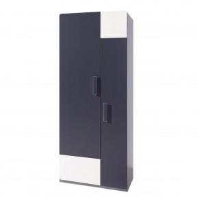 Kleiderschrank Fido FI02 L SZ2D