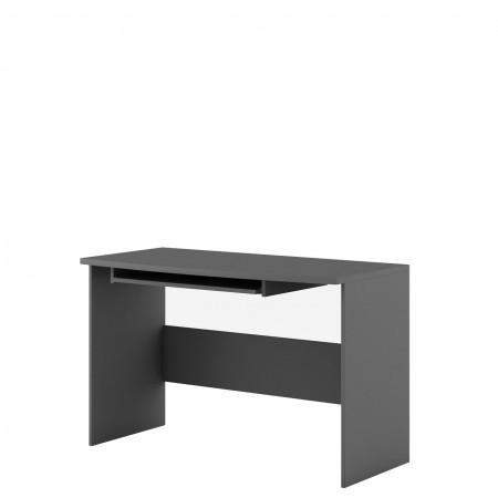 Schreibtisch Pancho PN12