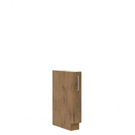 Unterschrank Woodline 15 D CARGO BB