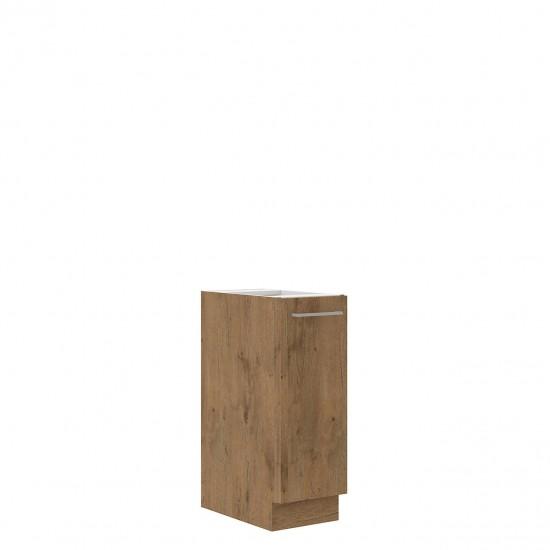 Unterschrank Woodline 30 D CARGO BB