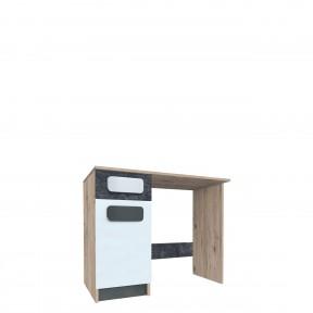 Schreibtisch 90 Stasa ST02
