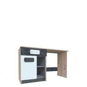 Schreibtisch 120 Stasa ST03