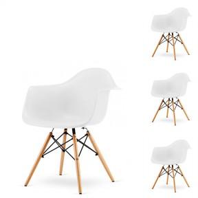 Stuhl Tila
