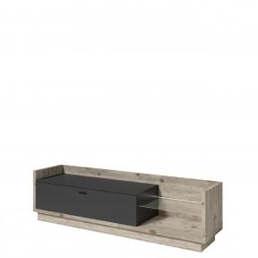 TV-Lowboard Scewola SW40
