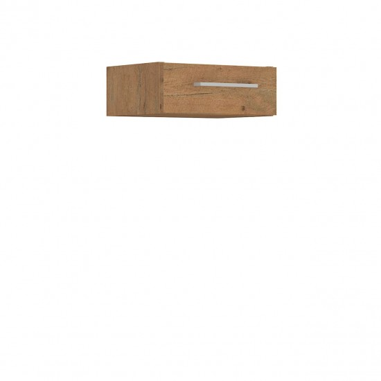 Hängeschrank Woodline 40 G-13 1S