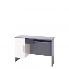 Schreibtisch Fido FI12 L