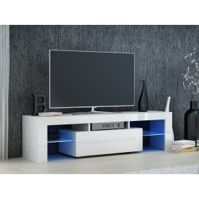 TV-Lowboard Dekada 140