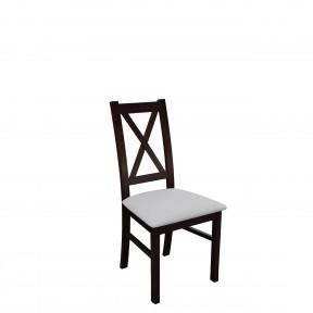 Stuhl RE22