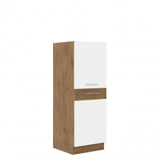 Schrank Woodline 50 DK-145 1F