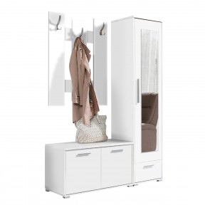 Garderobe-Set Keos