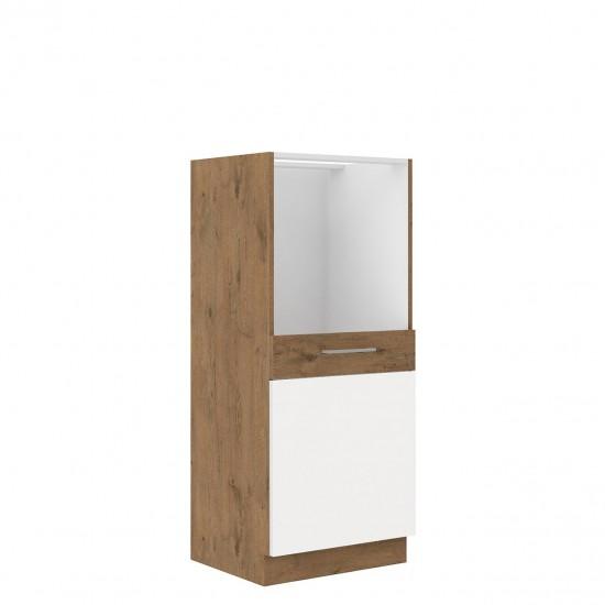 Schrank für den Ofen Woodline 60 DP-145 1F BB