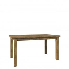 Tisch Maryland MA16