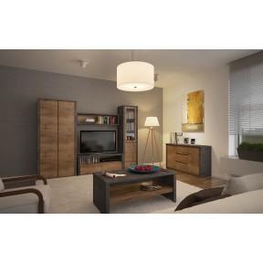 Wohnzimmer-Set Maryland I
