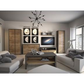 Wohnzimmer-Set Maryland II