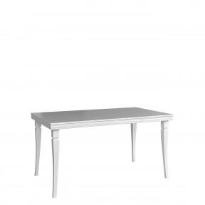 Tisch Snezka ST SA30