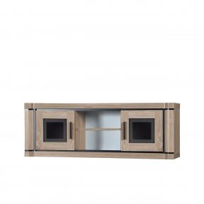 TV-Lowboard Reivax RI-8