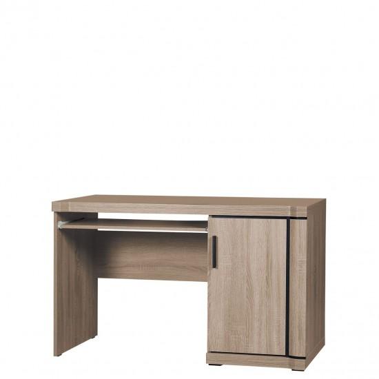 Schreibtisch Reivax RI-13