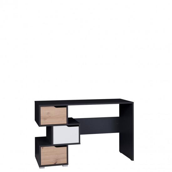 Schreibtisch Ivolga IV01