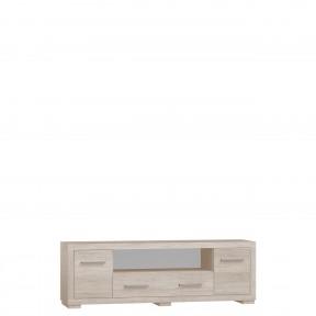 Lowboard-TV Gelli GL22
