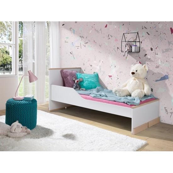 Kinderbett Feodora 90