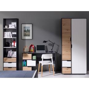 Wohnzimmer-Set Ivolga II