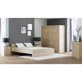 Schlafzimmer-Set Nery I