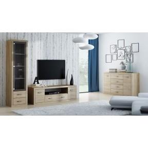 Wohnzimmer-Set Nery I