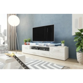 TV-Lowboard Awrora