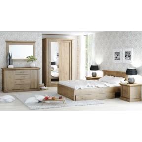 Schlafzimmer-Set Odim I