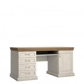 Schreibtisch Vistula B1 VT01