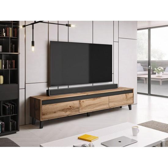TV-Lowboard Sandefjord