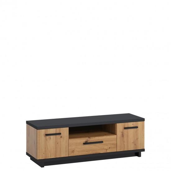 TV-Lowboard Fixter FT07