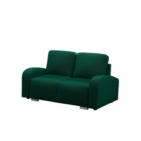 Sofa Esmeralda 2