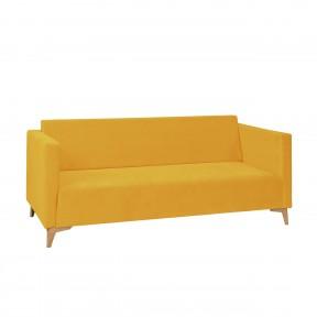 Sofa Florens 3