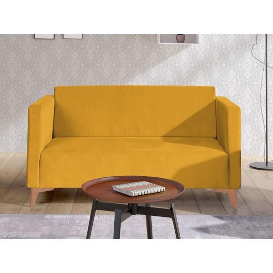 Sofa Florens 2