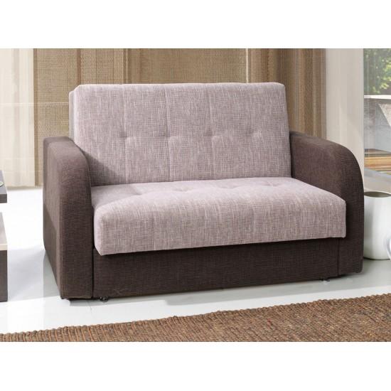Sofa Perfekt II