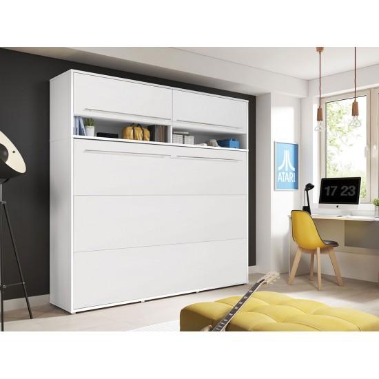Schlafzimmer-Set Concept Pro II