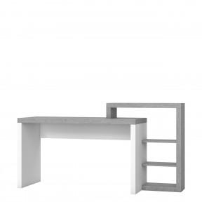 Schreibtisch Rechts Boden M 35